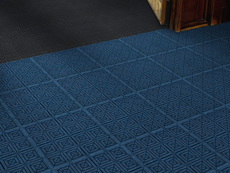 geometric carpet tiles geometric carpet floor tiles