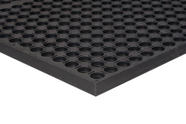 desk chair industrial office adjustments wet area matting   safety mat perforated