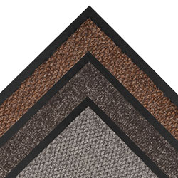 Polynib Inside Entrance Mat Commercial Mats And Rubber