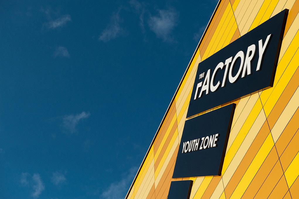 The-Factory-Youth-Zone-commercial-interior-photography