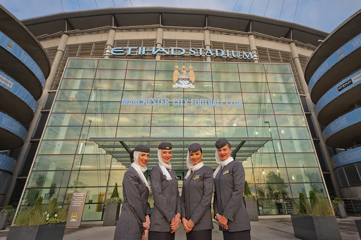 Etihad-stadium-event-photography-photo
