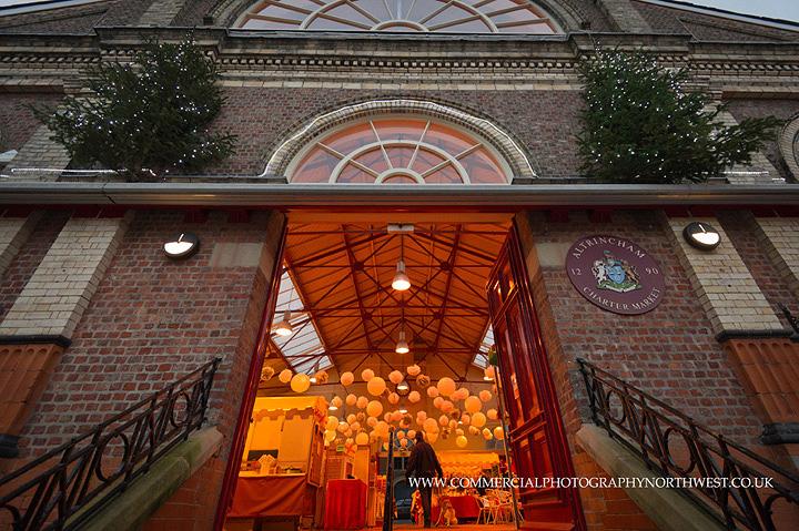Altrincham-Stamford-Quarter-christmas-lights-lantern-parade-2013-blog-003