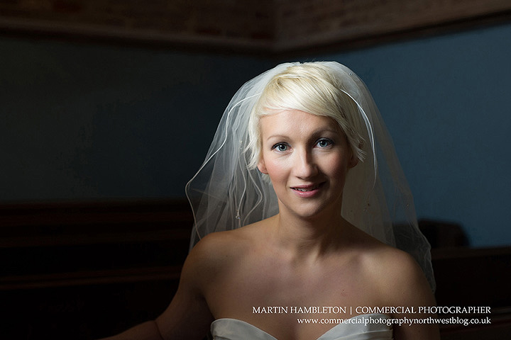 Martin-Hambleton-bridal-beauty-photography