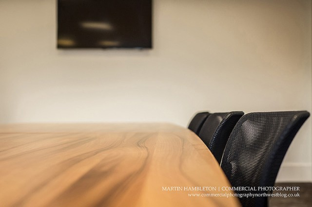 Commercial-interiors-photography-016