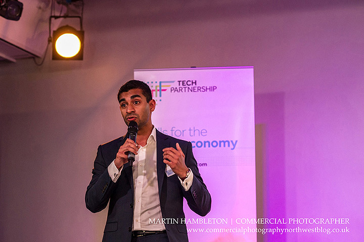event-conference-photography