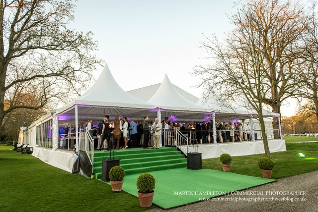 event-photography-marquee-001