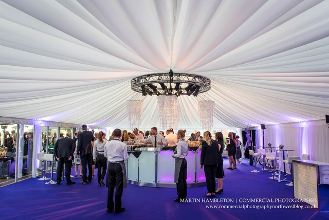 event-photography-marquee-003