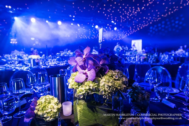 event-photography-marquee-012