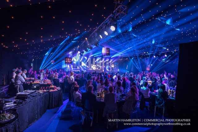 event-photography-marquee-013