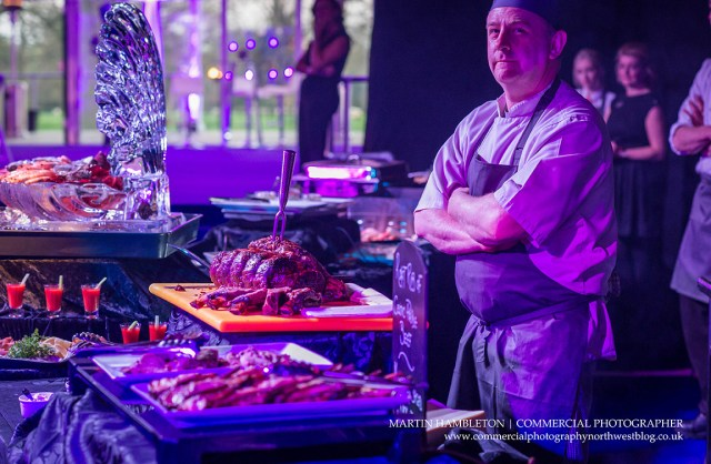 event-photography-marquee-015