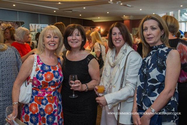 CAFT-ladies-lunch-event-photography-blog-003