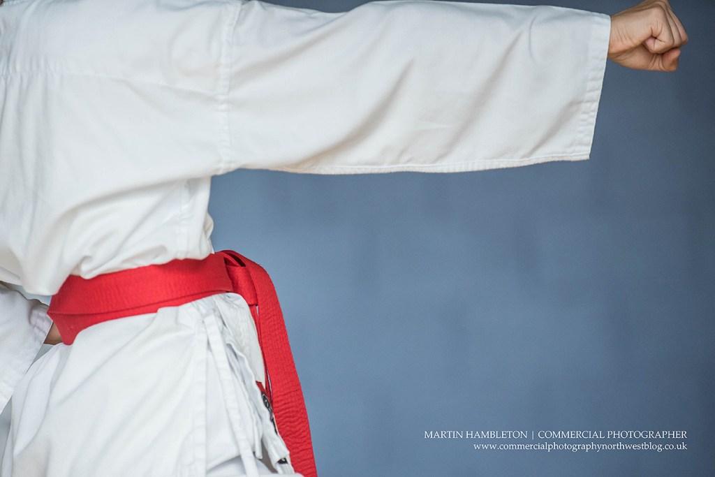Hale-Karate-Club-066
