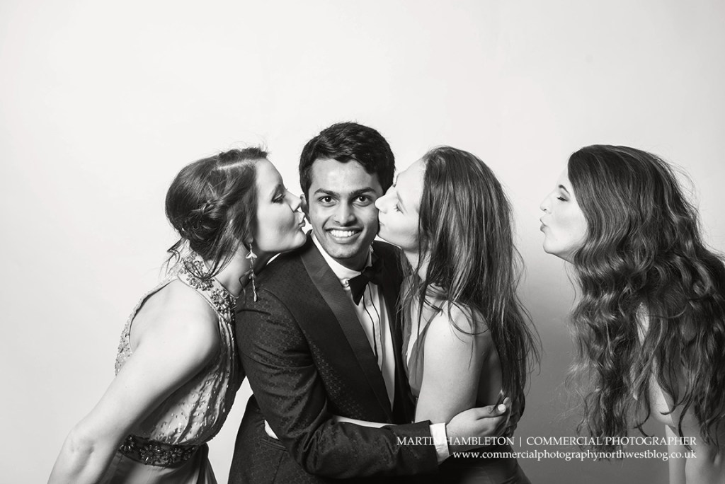 commercial-portrait-photography-prom-photo