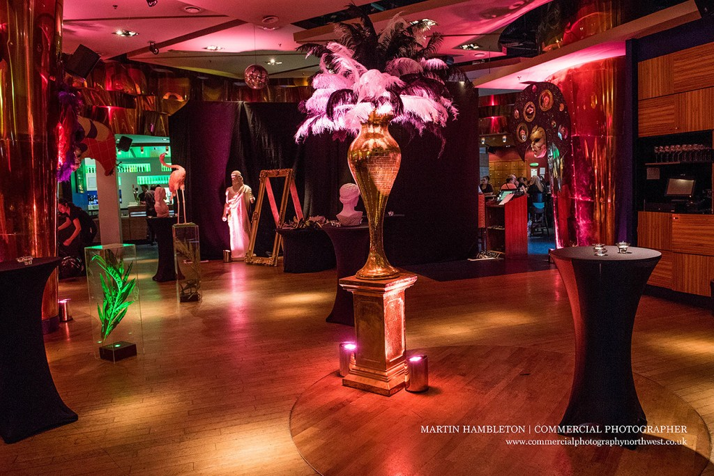 Commercial-interiors-photography-LIme-Bar-50th-birthday-party-013