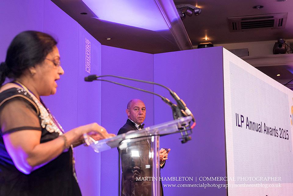 ILP-Awards-print-quality-025