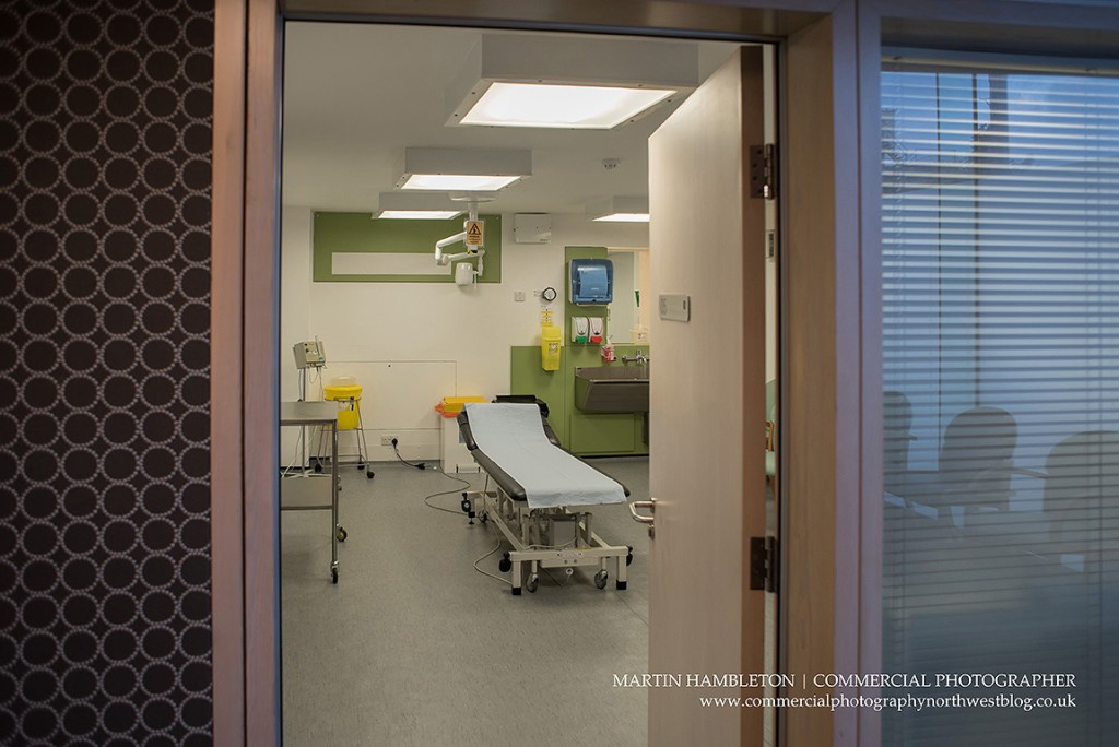 commercial-interior-health-clinic-photography-004