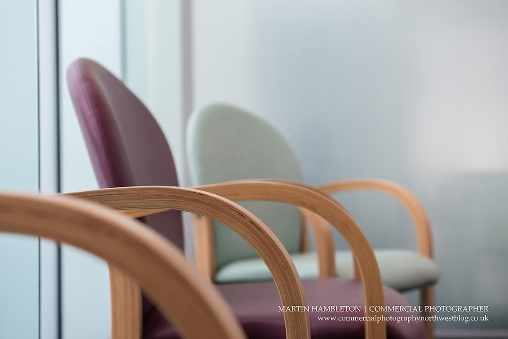 commercial-interior-health-clinic-photography-005