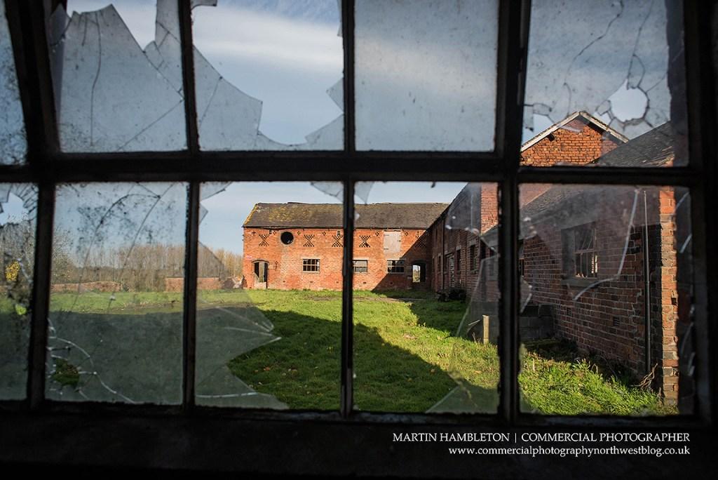 commercial-building-photography-Martin-Hambeton-photo