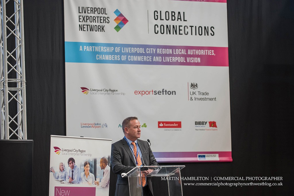 event-photography-liverpool-exporters-network-photo