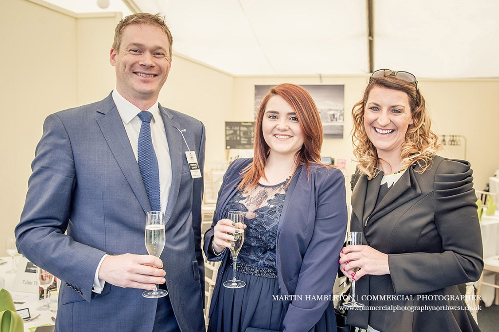 event-photography-chester-races-003