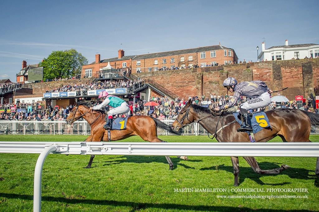 event-photographer-martin-hambleton-chester-races