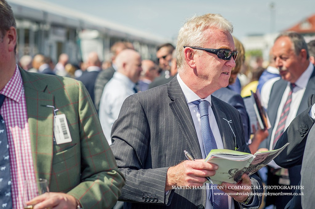 event-photography-chester-races-013