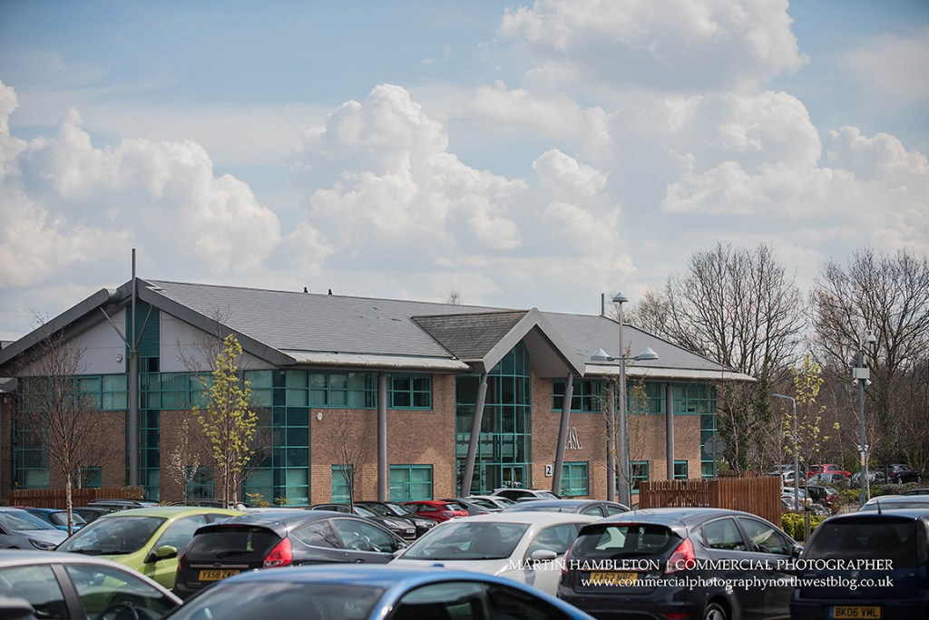 commercial-building-photography-altrincham