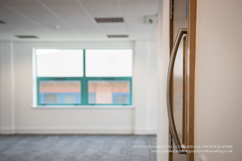 commercial-building-photography-altrincham-011