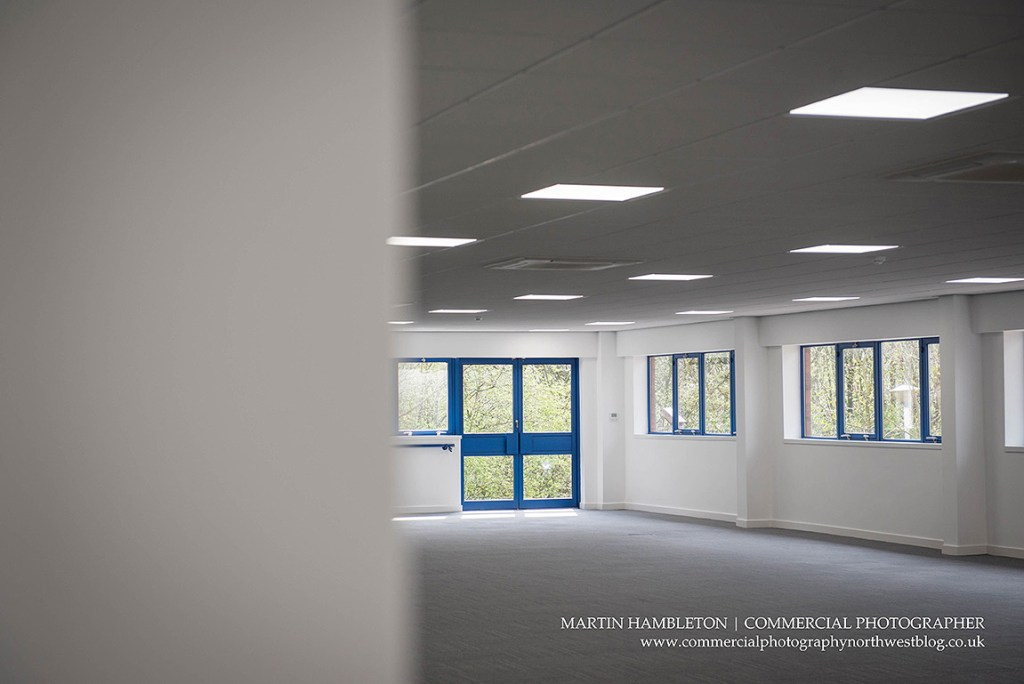 building-photography-altrincham-013