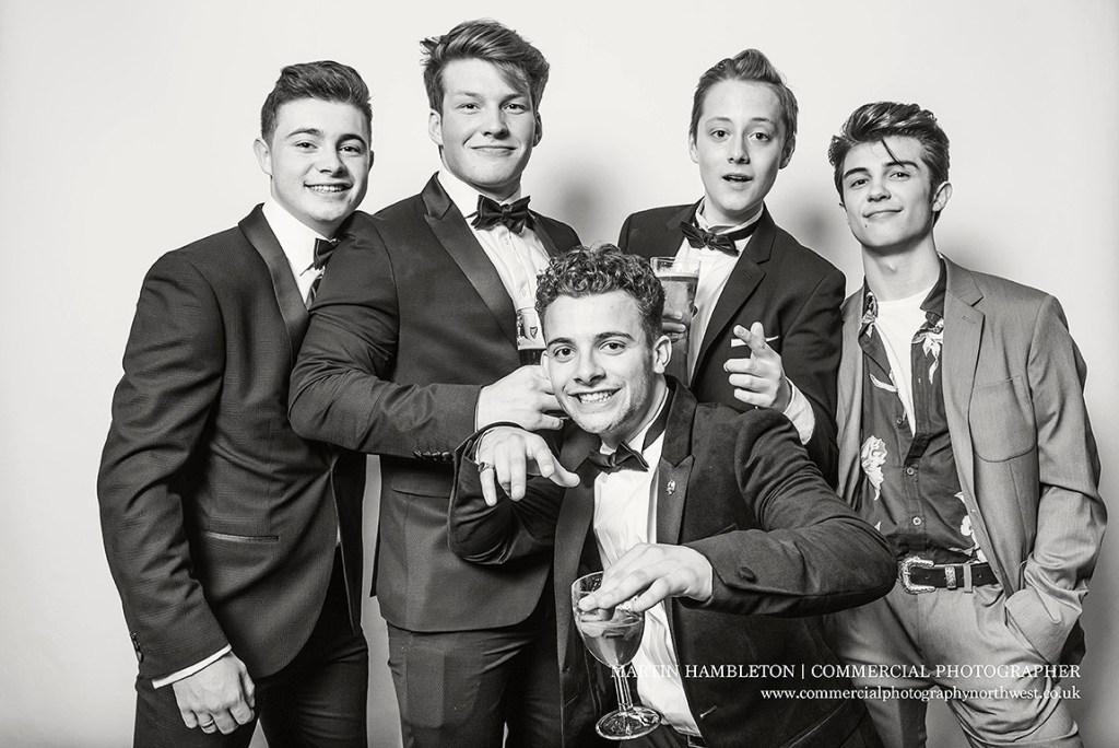 prom-photography-martin-hambleton-004