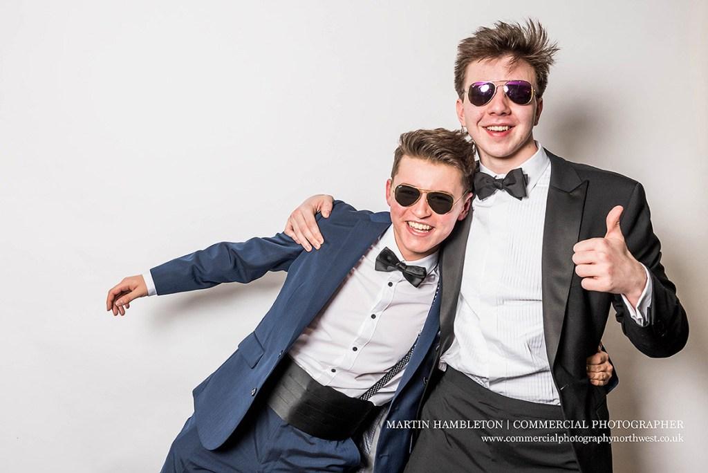 prom-photography-martin-hambleton-005