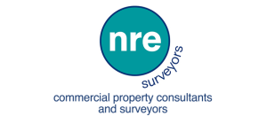 NRE – Commercial Property Consultants and surveyors