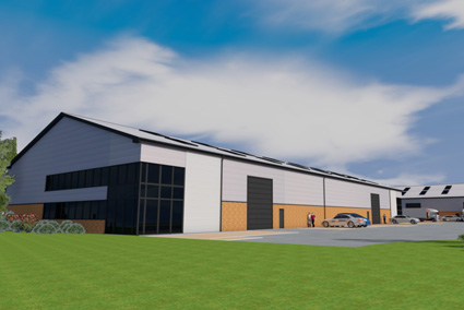 seafire-business-park-burscough