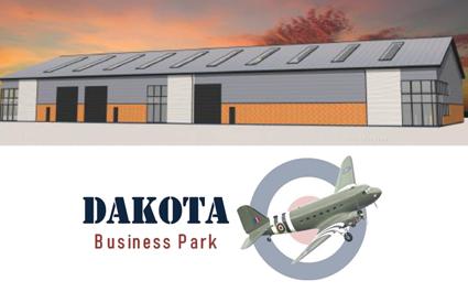 units-2B-and-2C-dakota-business-park-burscough