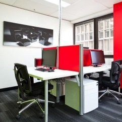Office Chair Qld Design Meaning 2 97 Creek Street Brisbane City 4000 For Lease Offices Property 257614 Image