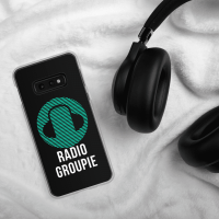 All Radio Themed Products