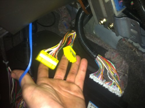 small resolution of srs ayc relays ecu s