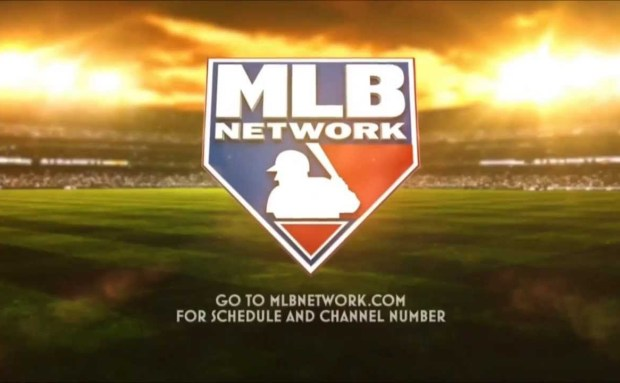 Here's To Us | MLB Network Commercial Song