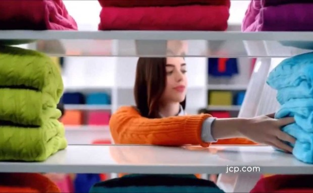 JCP Shop | JCPenney Commercial Song