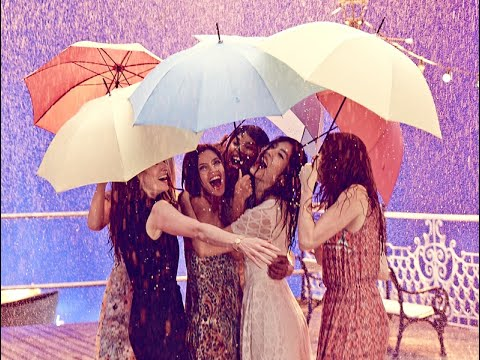 Summer Rain | M&S Womenswear Commercial Song