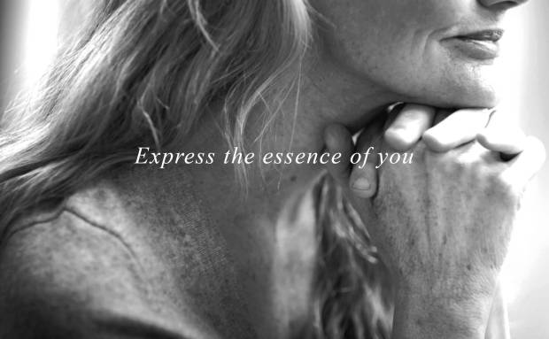 Wisdom | Pandora Essence Collection Commercial Song
