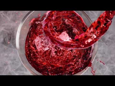 Into the Pour | Dr. Pepper Cherry Commercial Song