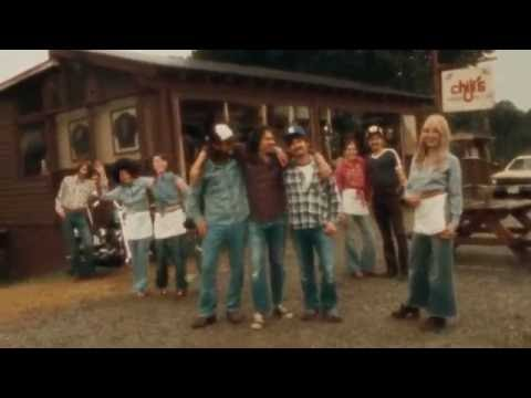 Chilin' Since 75 | Chili's Commercial Song