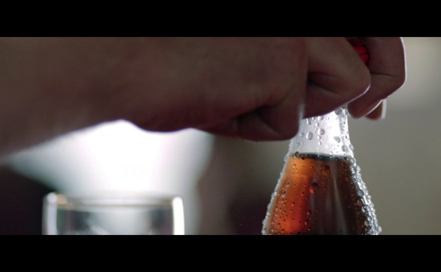 Tastes & Looks More Like Coke | Coca-Cola Zero Commercial Song