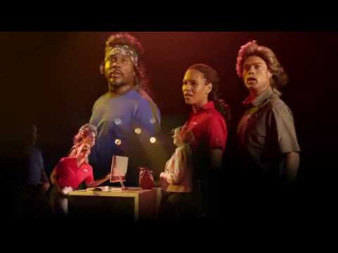 Any Way | Southwest Airlines Commercial Song
