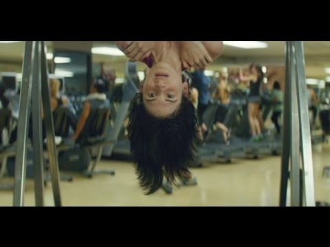 Crazy | Samsung Galaxy Commercial Song