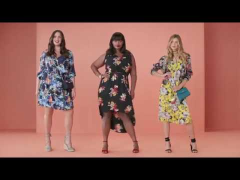 Happy Together | Target Style Commercial Song