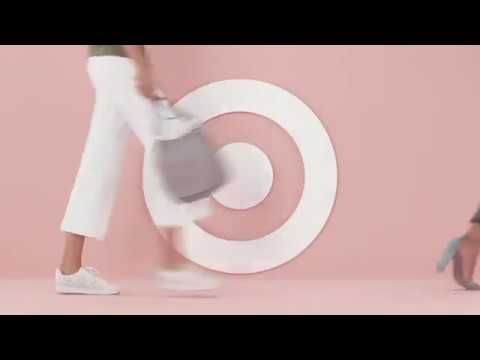 Highs & Lows | Target Style Commercial Song