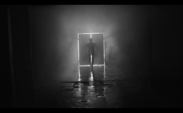 The Entrance | YSL LA NUIT DE L'HOMME Commercial Song