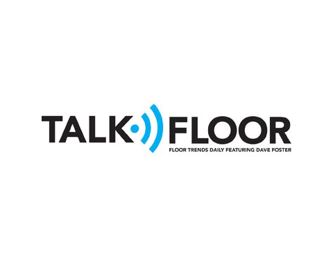 Talk Floor logo
